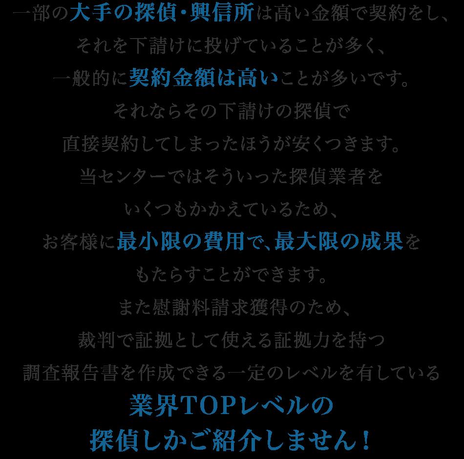 conscience_01