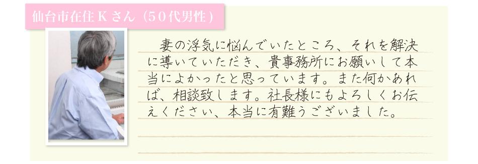 cs_message4