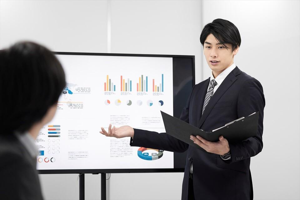 ビジネス画像2_200530_0047